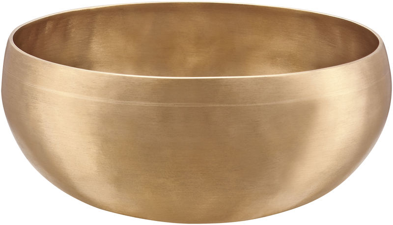Meinl C-1000 Cosmos Singing Bowl