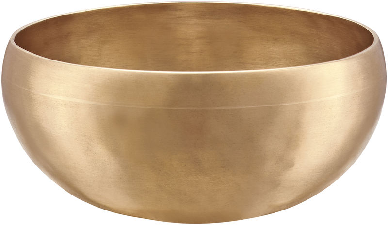 Meinl C-800 Cosmos Singing Bowl