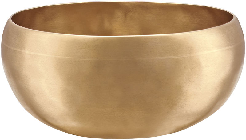 Meinl C-650 Cosmos Singing Bowl
