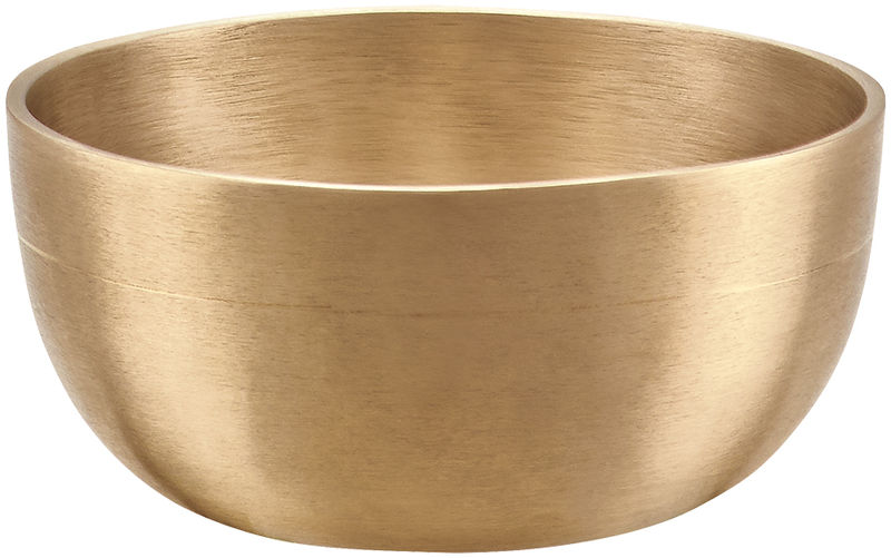 Meinl C-250 Cosmos Singing Bowl
