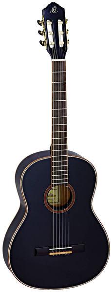 Ortega R221SN-BK
