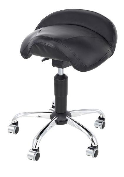 Mey Chair Systems AF4-TR-Comfort KL4 /11-38 KL