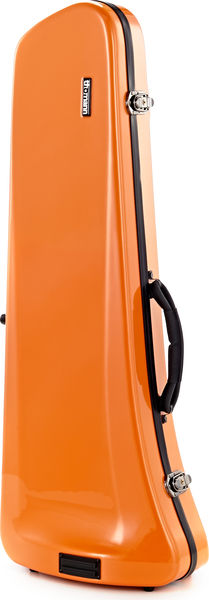 Thomann Fibertech Trombone Orange
