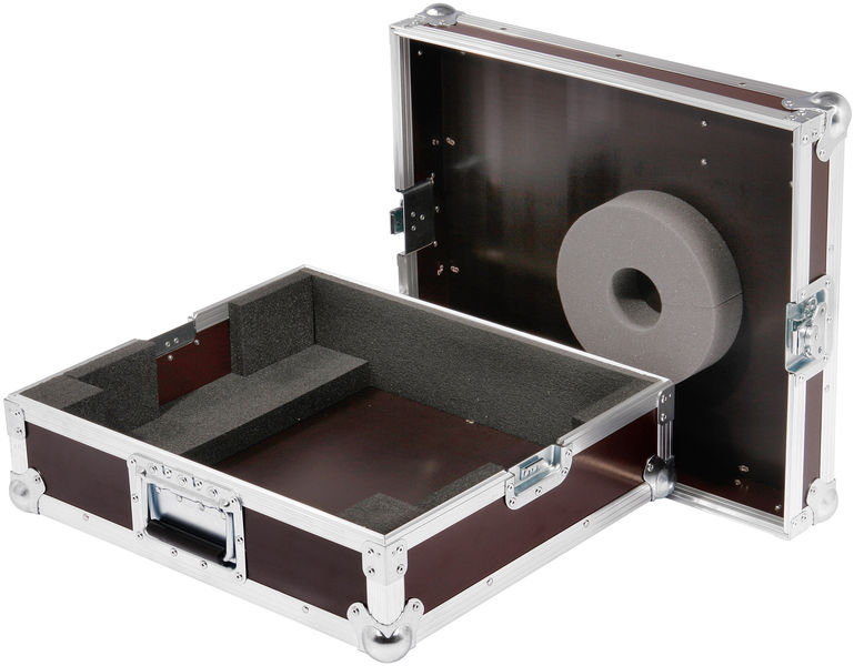 Thon Turntable Flightcase