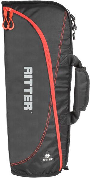 Ritter RBP2 Trumpet BRD
