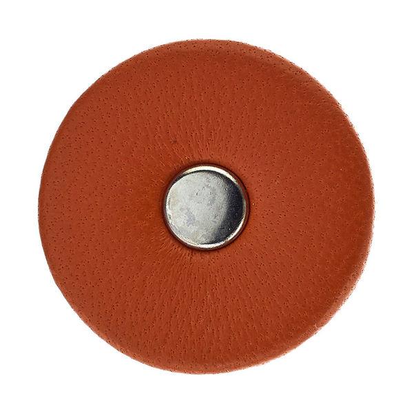 Pisoni Deluxe Sax Pad 23,5mm
