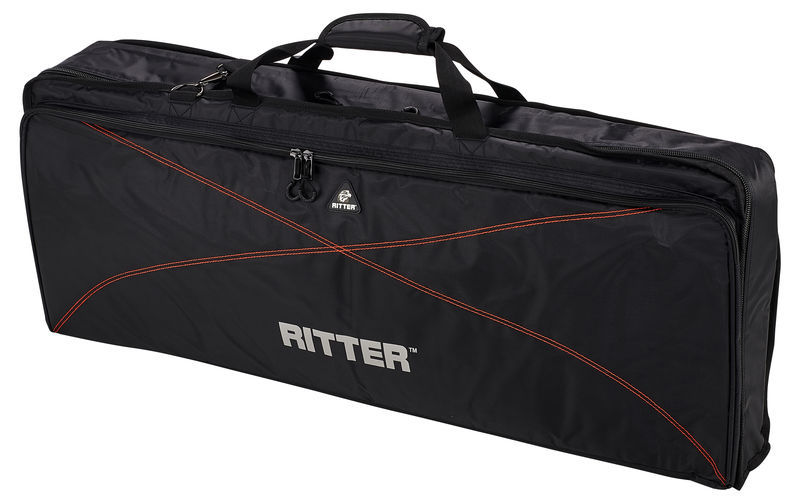 Ritter RKP2 Keyboard 960*360*110 BRD