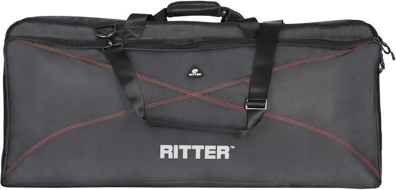 Ritter RKP2 Keyboard 1360*460*150 BRD