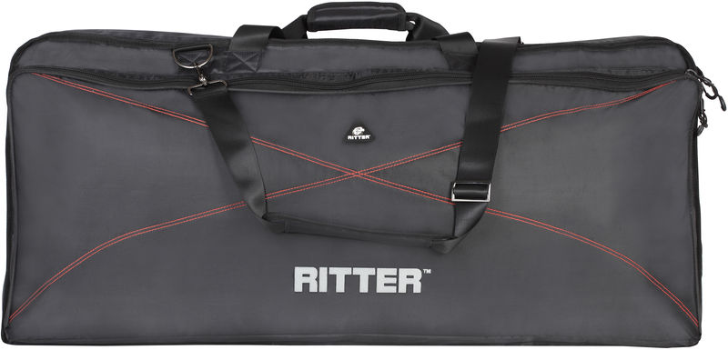 Ritter RKP2 Keyboard 1380*370*170 BRD