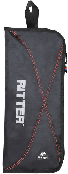Ritter RDP2 Stick Bag BRD