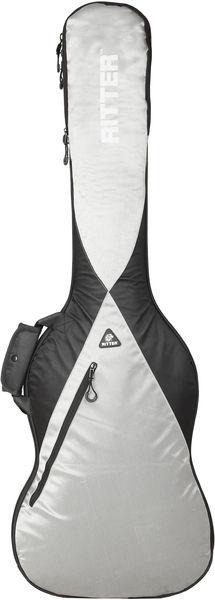 Ritter RGP5 Bass Guitar BSG