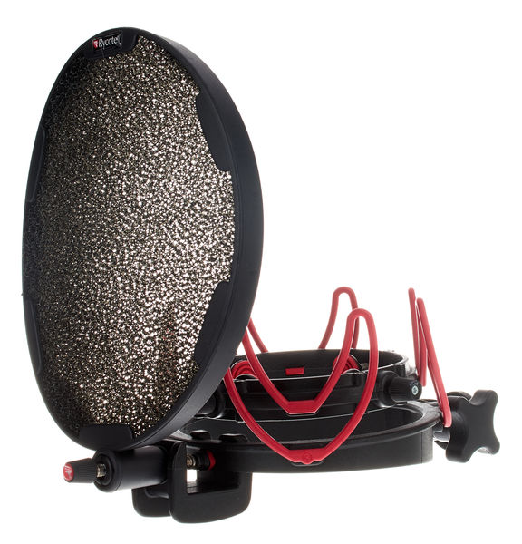 Rycote Invision Studio Kit USM VB-L