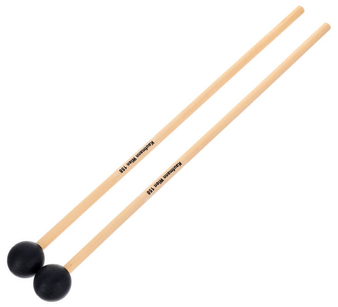 Kaufmann 158 Mallet for Xylophone