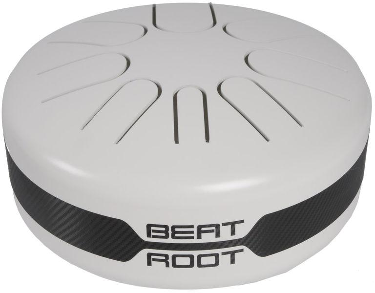 Beat Root G Akebono white electro-acoust