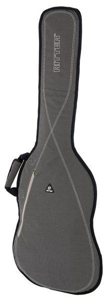 Ritter RGS3 Bass Guitar SGL