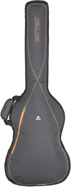 Ritter RGS3 Bass Guitar MGB