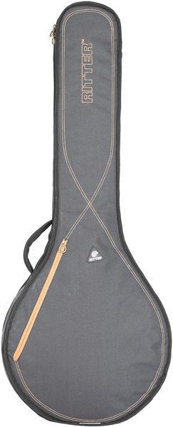 Ritter RGS3 4/5 String Banjo MGB