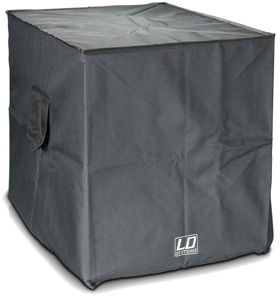 LD Systems LDE Sub 12 G2 Cover Stinger