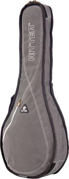 Ritter RGS3 A/F Mandoline SGL