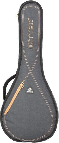 Ritter RGS3 A/F Mandoline MGB