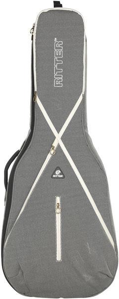 Ritter RGS7 Classical 1/2 Guitar SGL