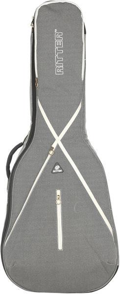 Ritter RGS7 Classical 3/4 Guitar SGL