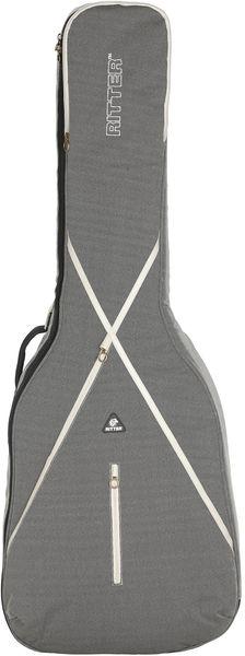 Ritter RGS7 Acoustic Bass SGL
