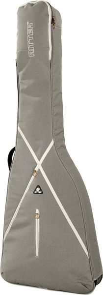 Ritter RGS7 Warlock Bass SGL