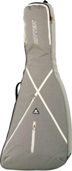 Ritter RGS7 Beast Guitar SGL