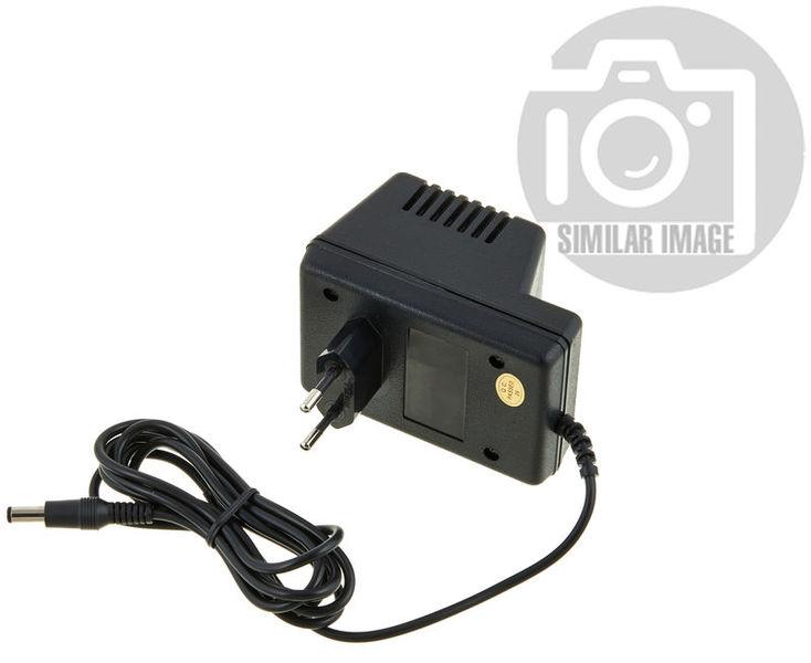 TAP 9V Power Supply