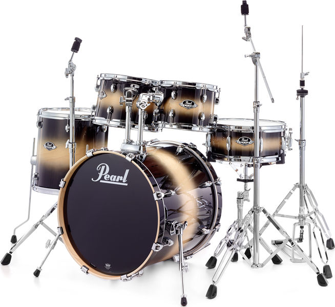 Pearl EXL705 /C255 Export Lacquer