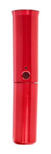 Shure WA712-Red
