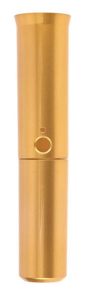 Shure WA712-Gold