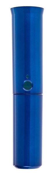 Shure WA712-Blue