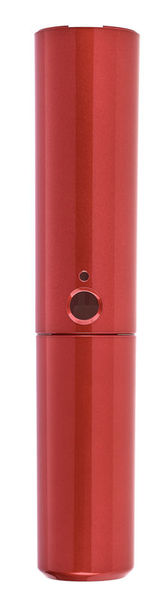 Shure WA713-Red