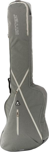 Ritter RGS7 T-Bird Bass SGL