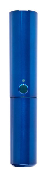 Shure WA713-Blue