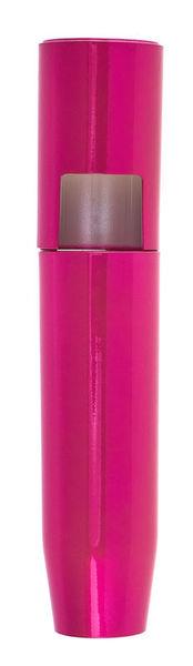 Shure WA723-Pink