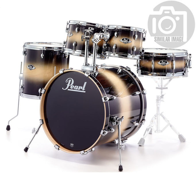 Pearl EXL705NP/C255 Export w/o Stand