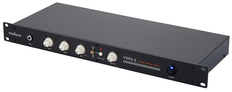 Vermona VSR 3.2