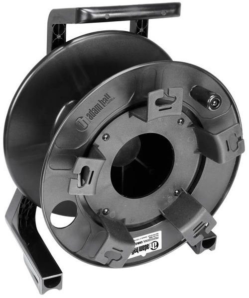 Adam Hall 70225 Professional Cable Drum