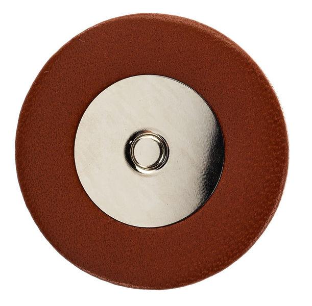 Pisoni Professional Sax Pad 51,0mm
