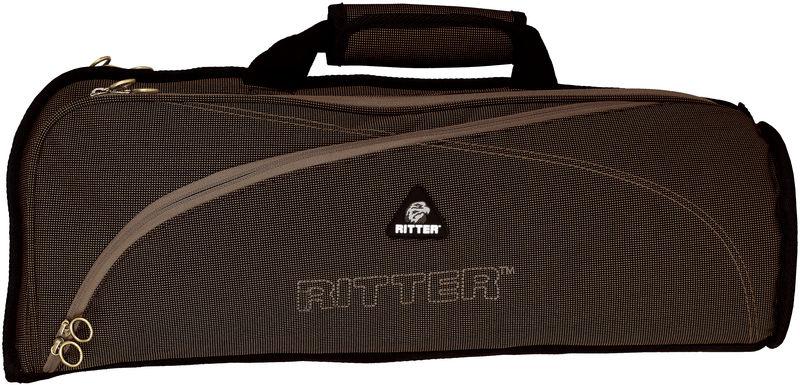 Ritter RBS7 Trumpet BDT