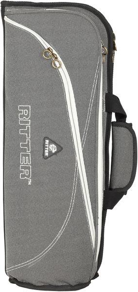 Ritter RBS7 Trumpet SGL