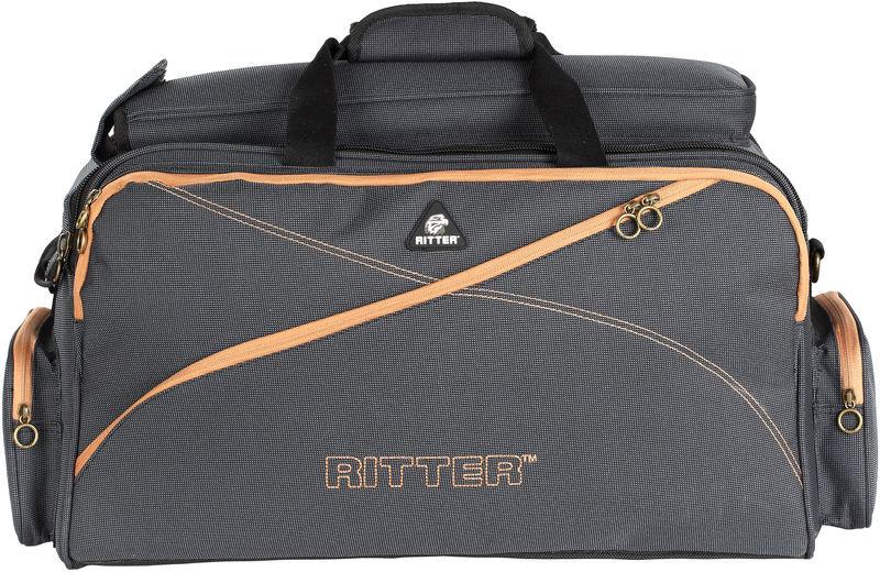 Ritter RBS7 Triple Trumpet MGB