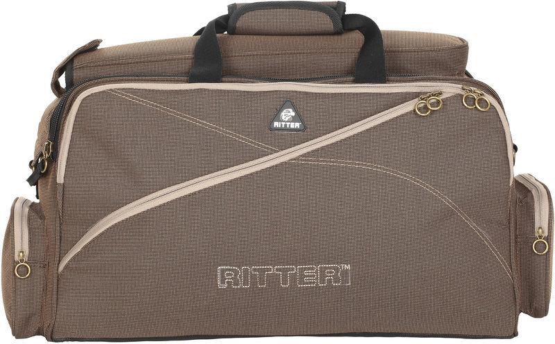 Ritter RBS7 Triple Trumpet BDT