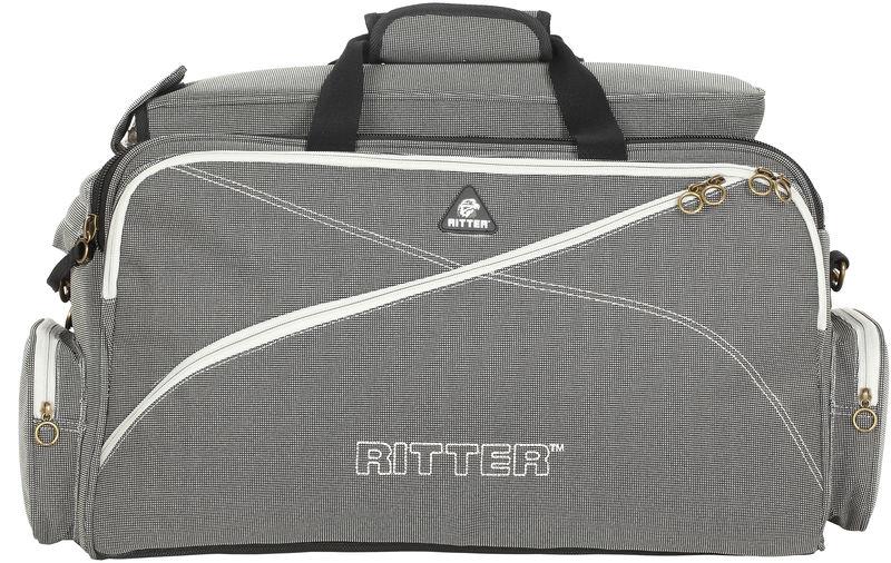 Ritter RBS7 Triple Trumpet SGL