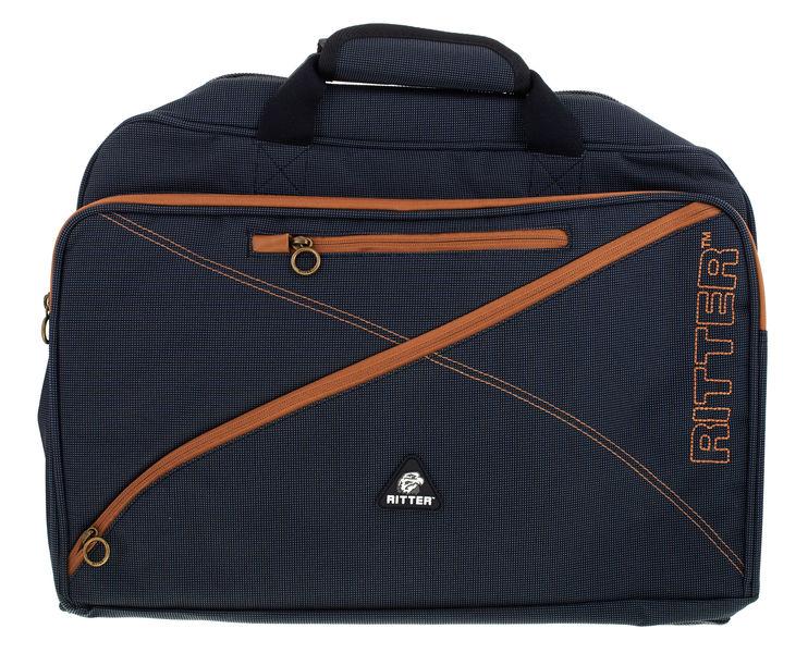Ritter RBS7 Flute Bag MGB