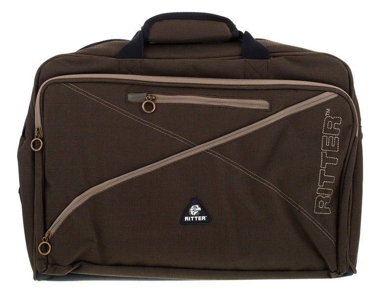 Ritter RBS7 Flute Bag BDT
