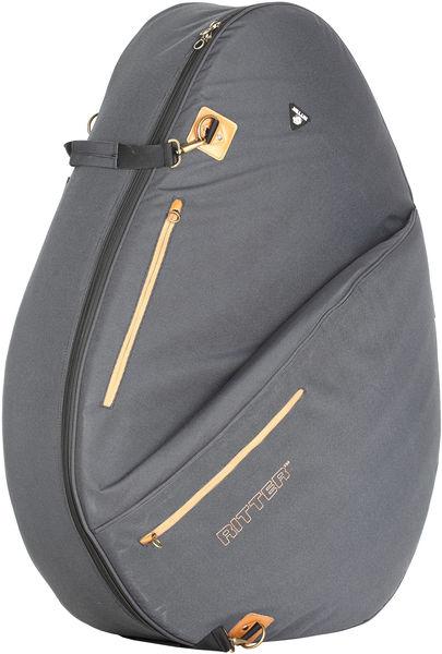 Ritter RBS7 Sousaphone MGB